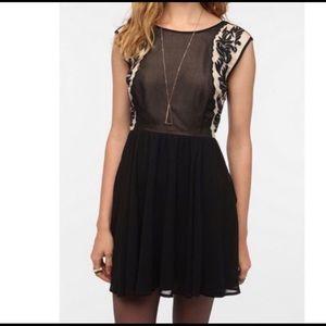 Urban Outfitters mini dress size 0/XS